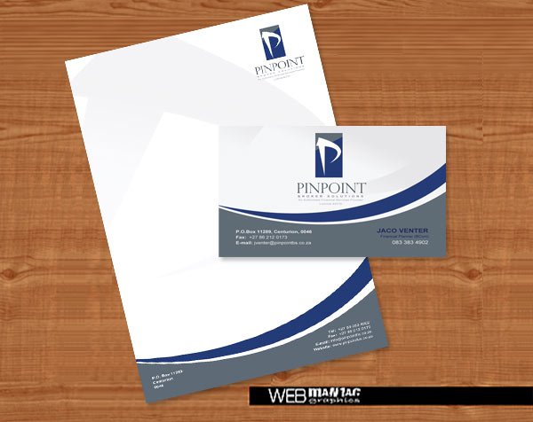 Graphic designing company in sa graphical designers graphic designing for pinpoint spiritdancerdesigns Images