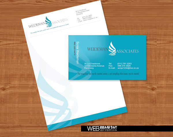 Graphic designing company in sa graphical designers graphic designing for pinpoint graphic designing for weideman spiritdancerdesigns Images